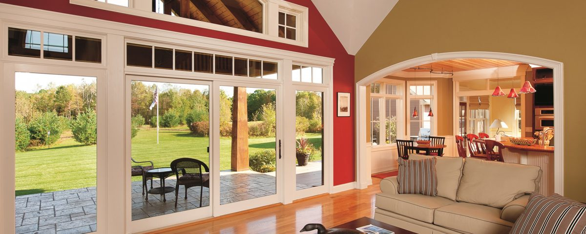Integrity_Sliding_French_Doors_2