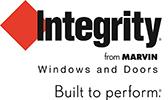 Integrity_Logo_2C_trans