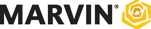 Marvin_Logo_4c_trans