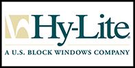 hy-lite-logo
