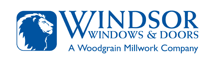 windsor-logo2